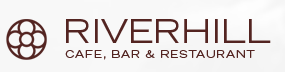 Riverhill Coffee Bar